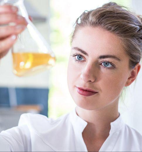Aquascent – Parfum pour spa et piscine sans eau ni alcool
